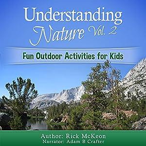 Understanding Nature Vol. 2 Audiobook