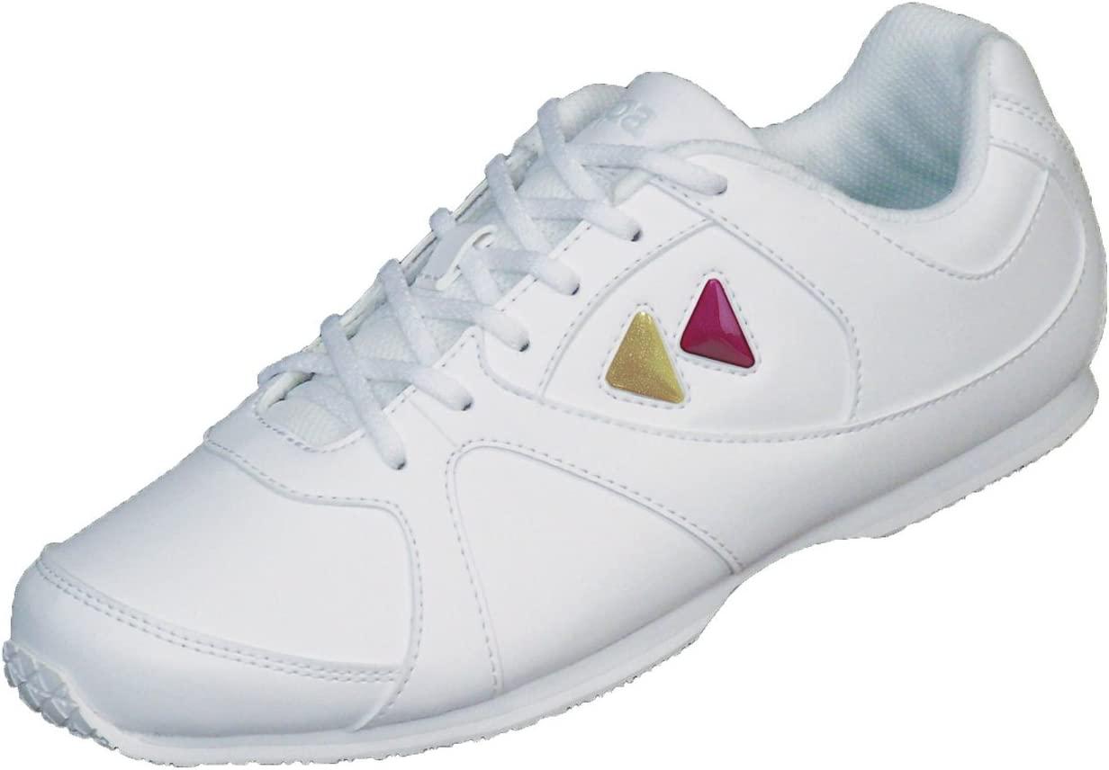 kaepa mens tennis shoes Shop Clothing