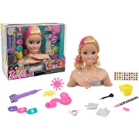 Giochi Preziosi Barbie - Flip and Reveal Busto