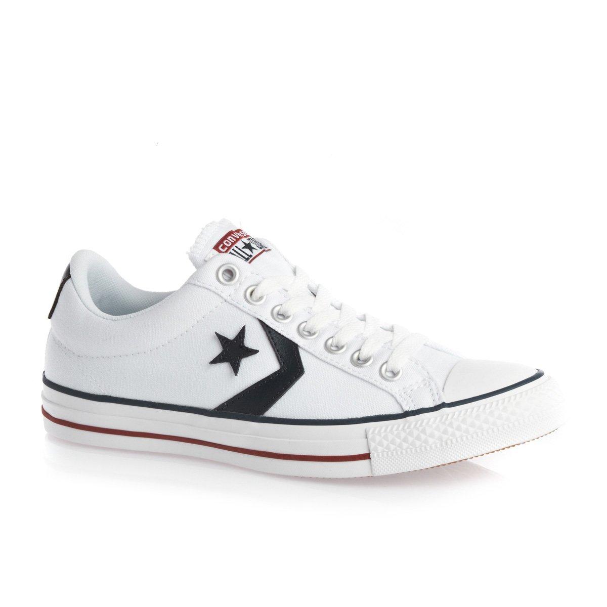 Converse Sp Core Canv Ox 289161-52-10 Unisex - Erwachsene Sneaker  415 EU|*