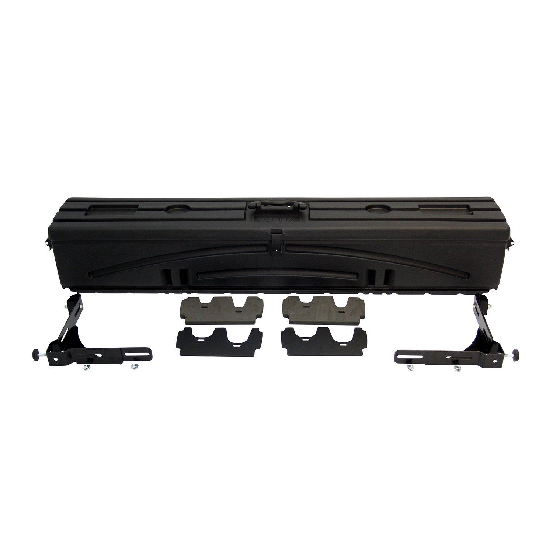DU-HA 70200 Humpstor Truck Bed Storage Unit/Tool Box/Gun Case by DU-HA (Image #8)