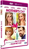 Mother's Day [DVD + Copie digitale]