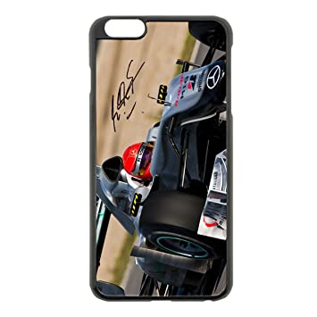 coque iphone 6 schumacher