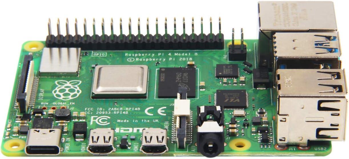 seeed studio Raspberry Pi Official Camera Module V2 Jetson Nano Camera,1080p