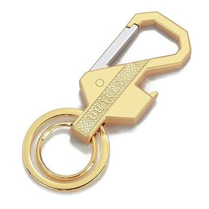 FLy Llavero Multifunción Cintura Llavero Abridor Llavero ...