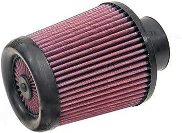 K/&N RX-4960 Universal X-Stream Clamp-on