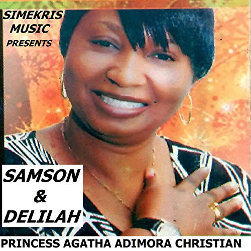 Delilah - Go mp3 s ahuj mp3 zdarma mp3 download hity do mobilu