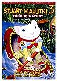 DVD : Stuart Malutki 3: Trochę natury / RV: Szalone wakacje na kółkach Pakiet [2DVD] (English audio. English subtitles)