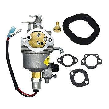 146-0785 Karbay Carb For Onan 146-0785 146-0803 Generator Carburetor KY  Series A042P619