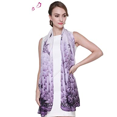 8a3a4d1e Summer Sun ladies boutique thin scarf/Dual-use Beach scarf-A: Amazon.co.uk:  Clothing