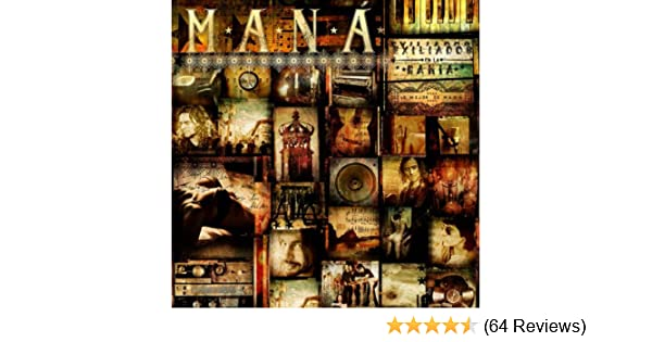 Exiliados en la Bahia: Lo mejor de Mana by Maná on Amazon Music - Amazon.com