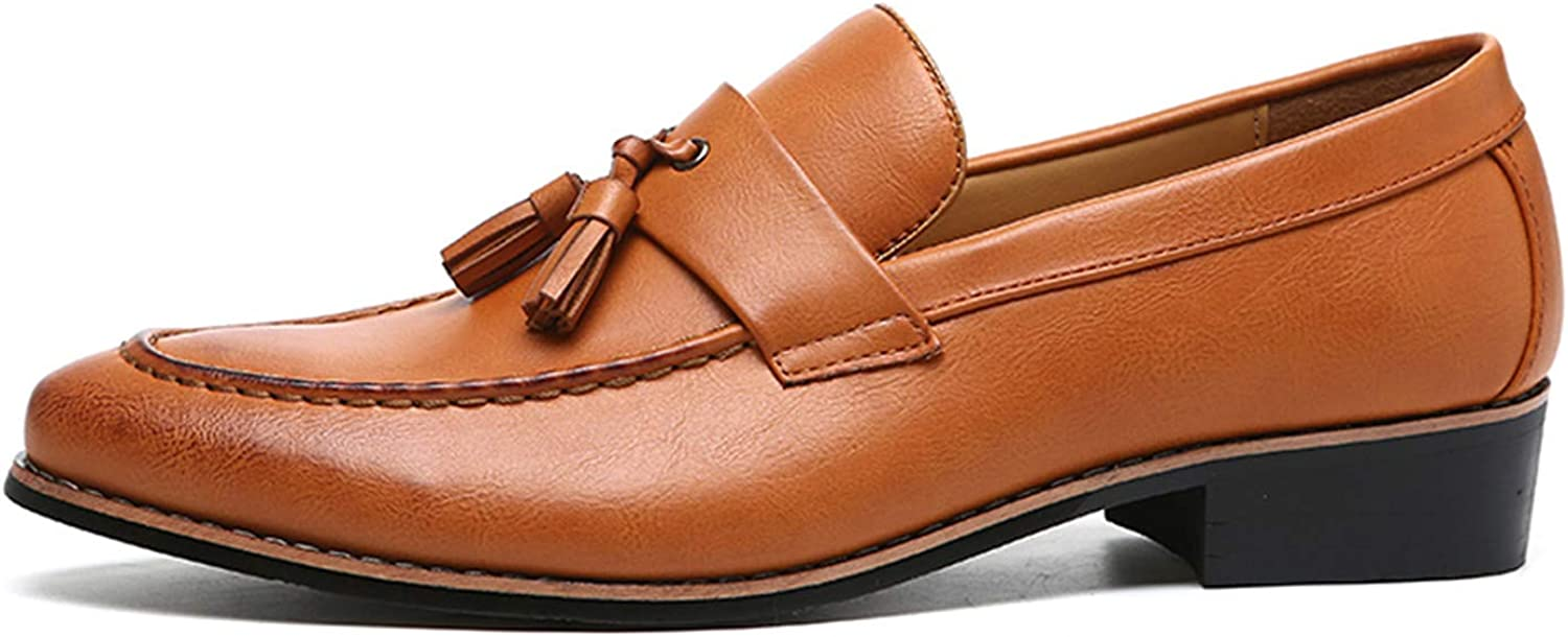 Carol Chambers Plus Size Mens Shoes Casual Adult Moccasins Designer Driving Dress Social Men Loafers