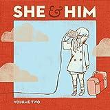 Volume Two [Vinyl]