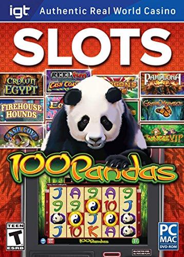 casino games software - 7