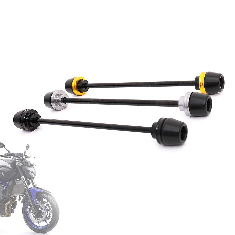 Protectores de horquilla para Yamaha XSR700 XSR900 16 17 18 MC Motoparts