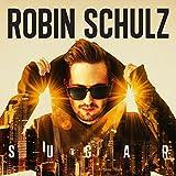 SUGAR by ROBIN SCHULZ (2013-08-03)