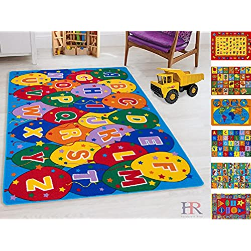Classroom Carpets And Rugs: Amazon.com