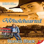 Wholehearted | Ronica Black