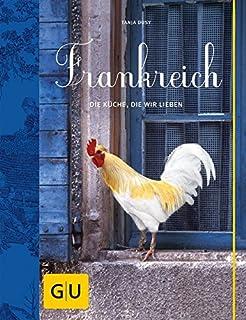 Die echte italienische Küche: Amazon.de: Reinhardt Hess, Sabine ...