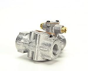 Southbend Range 1180866 Oven Safety Valve