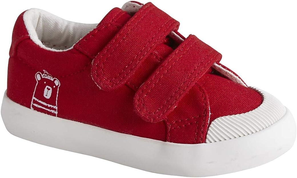 Vovotrade Water Shoes Chaussures deau Chaussons pour Sport Aquatique Adulte et Enfant Chaussures Aquatiques Homme Femme Chaussures de Plage Sport Chaussures Aquatiques Chaussures deau