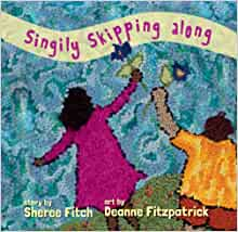 sheree fitch poems pdf free