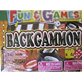 Backammon