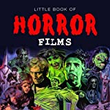 """""""Little Book of Horror Film by Film"""""""