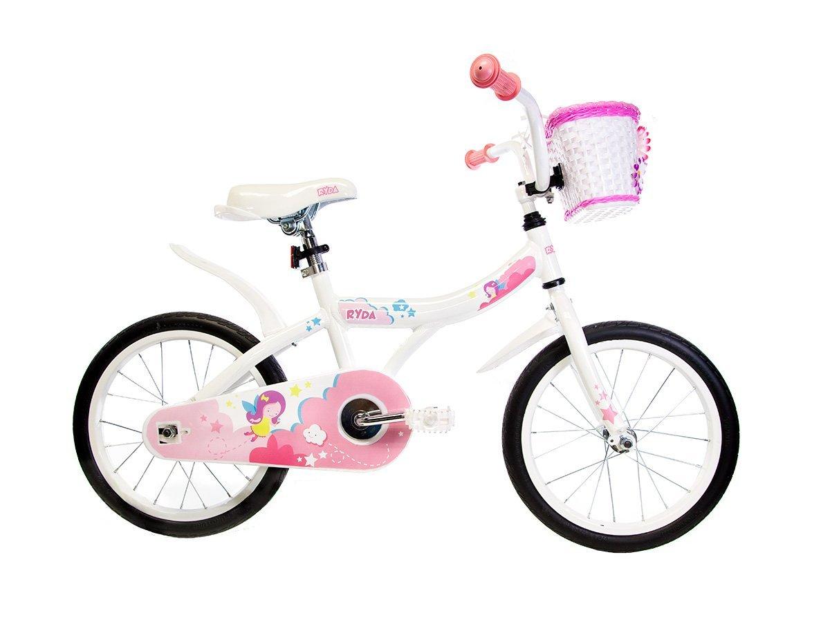 Ryda Bikesプリンセス – 16