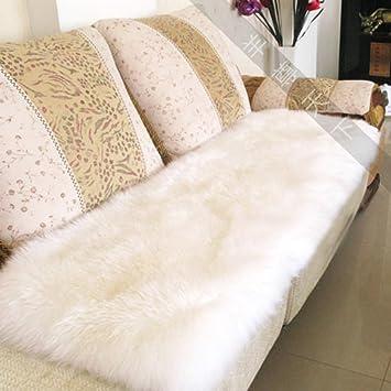 Tremendous Amazon Com Hydbfkjubvfu Plush Sofa Slipcover European Sofa Machost Co Dining Chair Design Ideas Machostcouk
