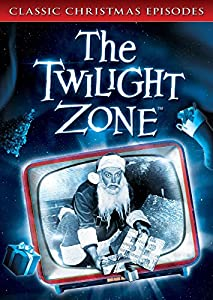 The Twilight Zone: Classic Christmas Episodes from Paramount