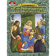 The Reformation (History of Civilization)