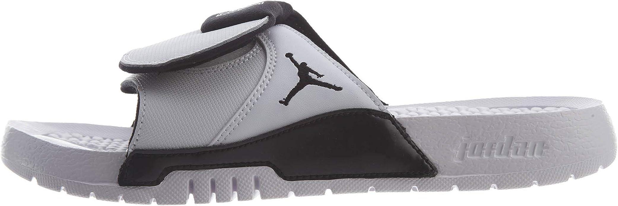 Nike Jordan Hydro XIII Retro Slide, 7Y