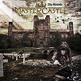 Phoenix by Mastercastle (2009-09-16)