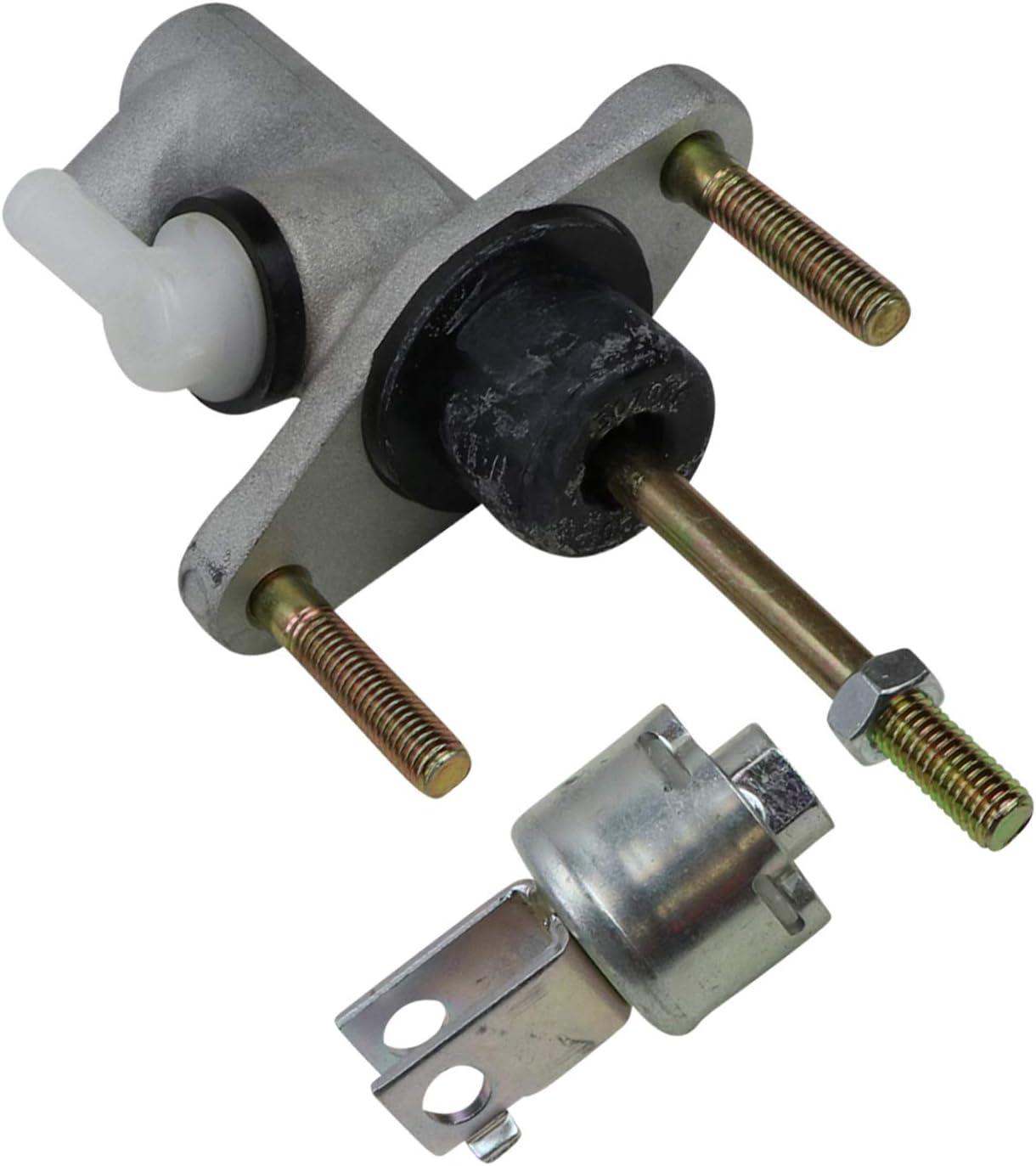Beck Arnley 072-8826 Clutch Slave Cylinder