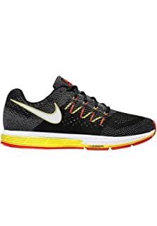 meet 28711 50820 Nike Womens Air Zoom Vomero 10 Running Shoes Size 12