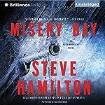 Misery Bay | Steve Hamilton