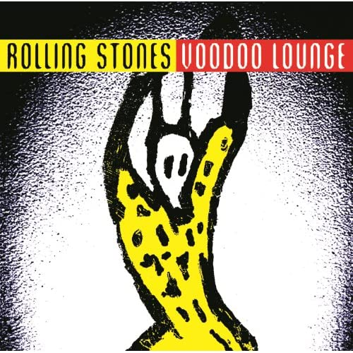 Voodoo Lounge Remastered 2009 By The Rolling Stones On Amazon