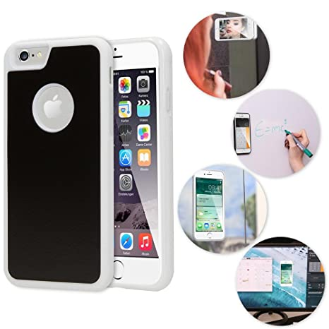 coque adhesive iphone 6