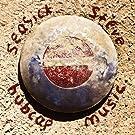 Hubcap Music (Vinyl) [Importado]
