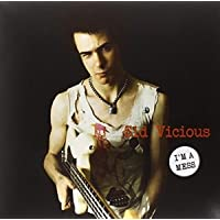 I'm A Mess: Live At Electric Ballroom In Camden London