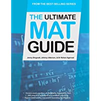 The Ultimate MAT Guide