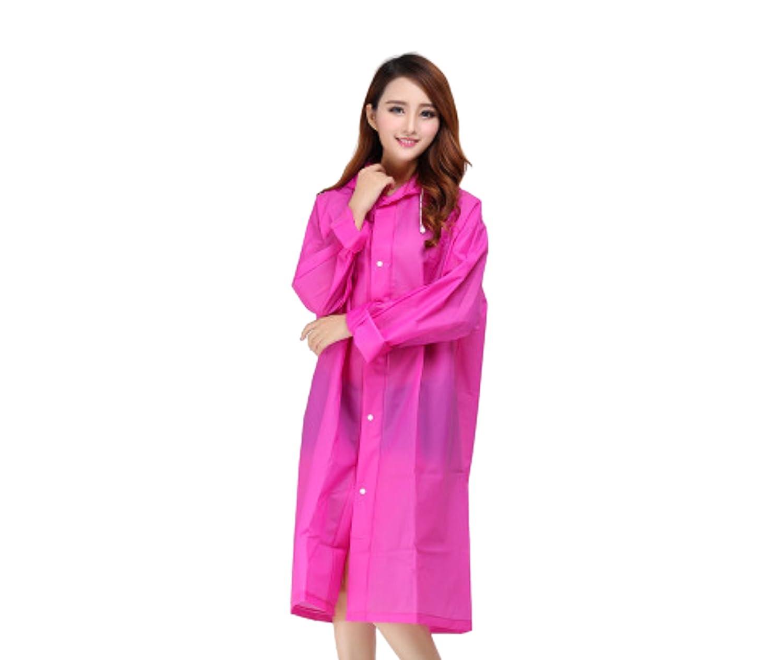 Asian raincoat reviews