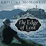 The Edge of Lost | Kristina McMorris