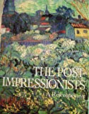 The Post-Impressionists, Martha Kapos, 0883637936