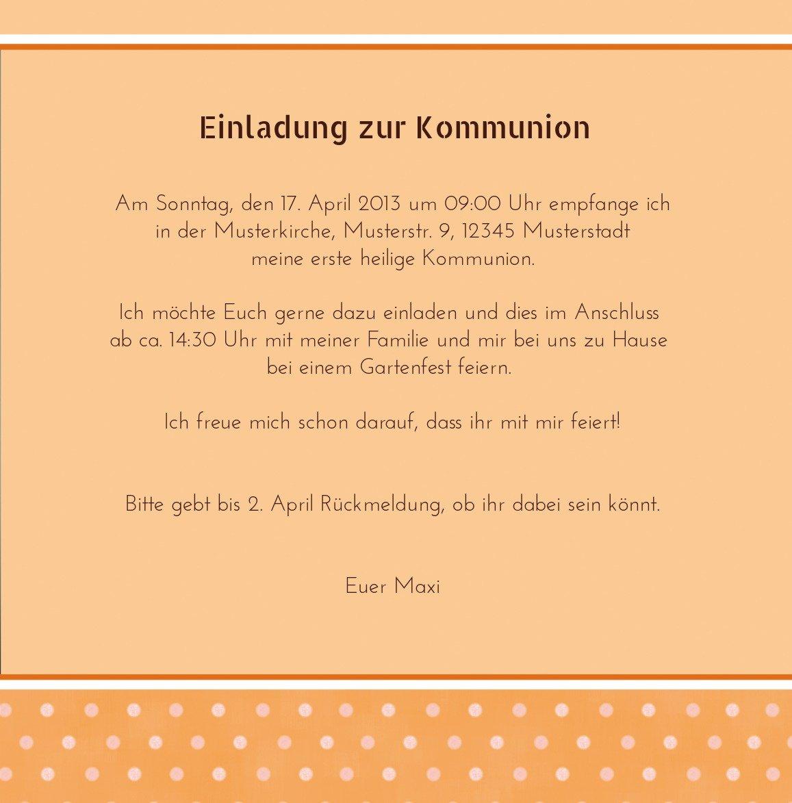 Kartenparadies Einladungskarte zur Kommunion Kommunionskarte Kreuzhostie, hochwertige hochwertige hochwertige Einladung als Kommunionskarte inklusive Umschläge   10 Karten - (Format  145x145 mm) Farbe  MattGrün B01MRBZ0BG | Sonderangebot  | Die erste Reihe von umfasse 9e38ad
