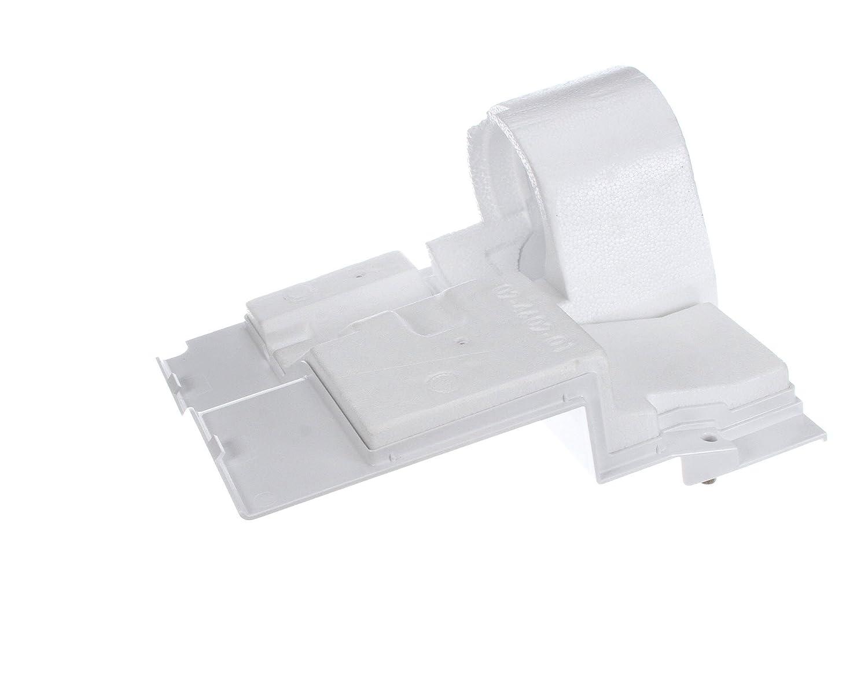 Scotsman A40144-021 Ice Chute Kit