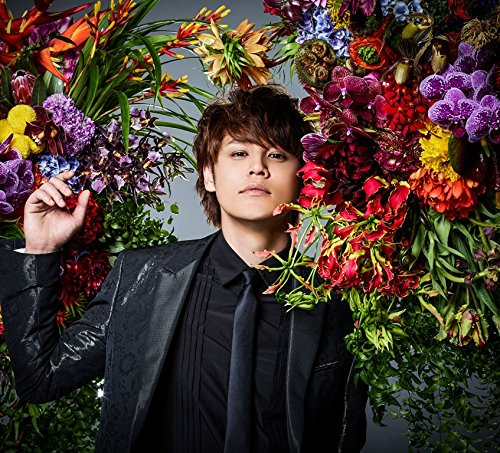 MAMORU MIYANO presents M&M THE BEST(初回限定盤)【2CD+Blu-ray盤】