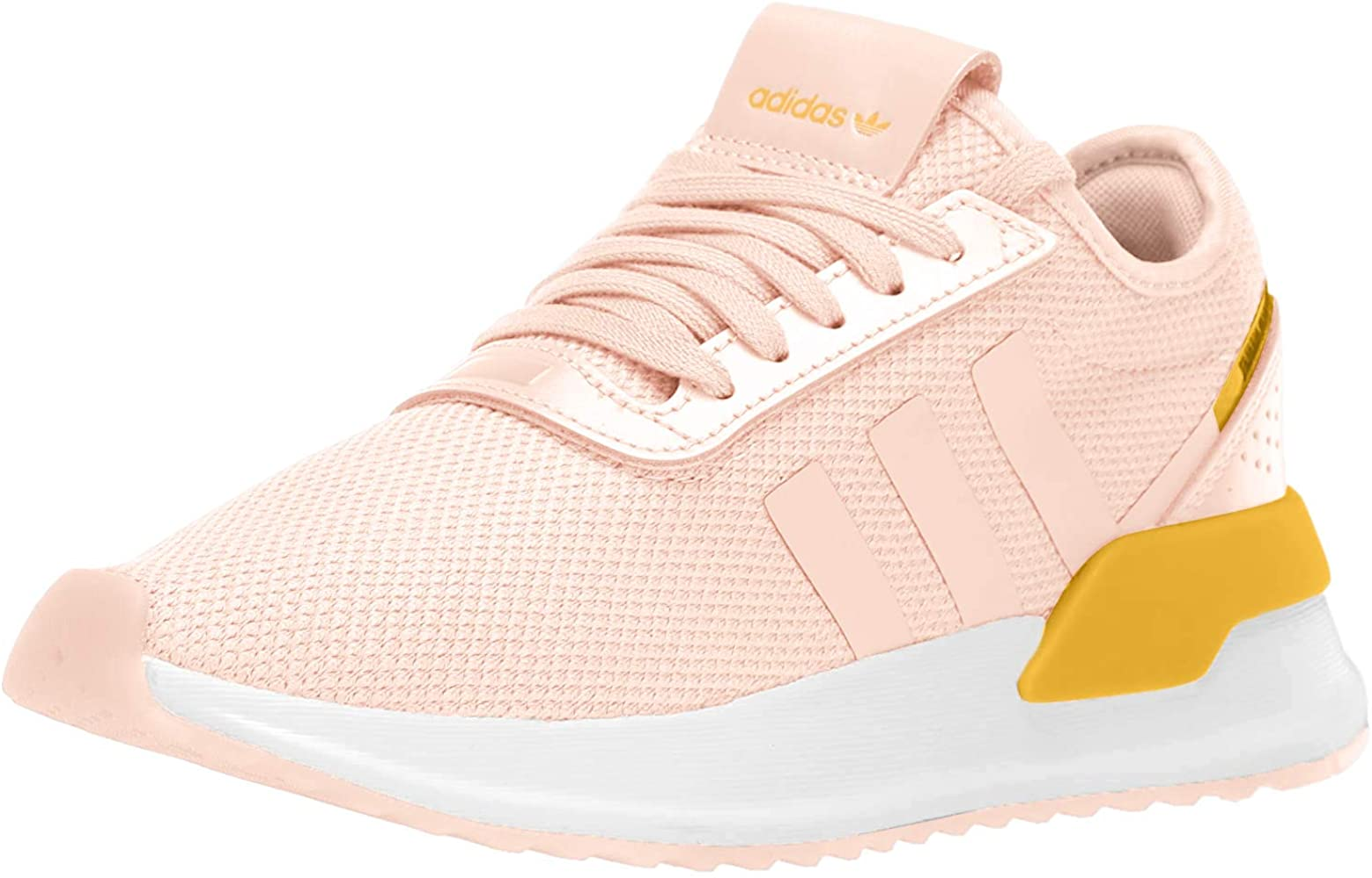 adidas Originals Women's U_Path X Sneaker