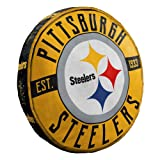 Northwest NFL Pittsburgh Steelers Cloud to Go
